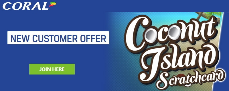 Coral Bingo Bonus 2020: £25 Bingo Bonus for May
