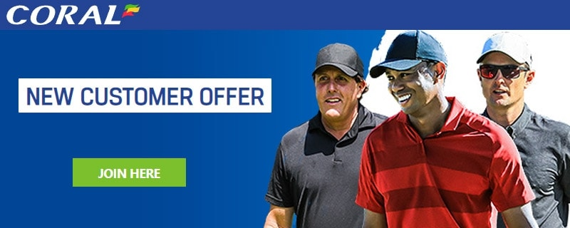 PGA Golf Tour Free Bets - FreePromotionCode